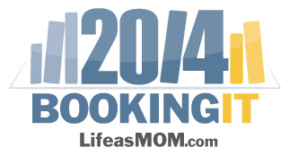 Booking It October Update: Travel Books You Should Know | Life as MOM