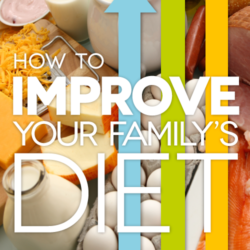 improve-family-diet-square