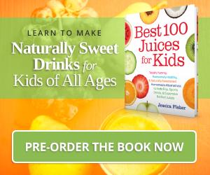 juice-book-preorder-300x250