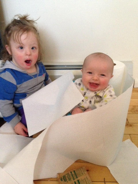 Tips for Adding Another Baby to the Family | Life as MOM