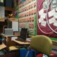 10 Great School Volunteer Opportunities   Life as MOM