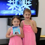 Free Resources Featuring the Disney Movie Frozen