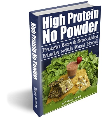 Cheap & Easy Ways to Add Protein to Your Family's Diet