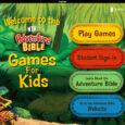 bible app ipad