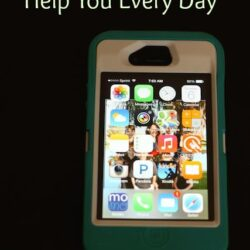 Free iPhone Apps to Help Your Every Day