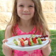 girl-with-fruit-skewers