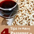 4 Tips for Making Passover on a Budget.jpg