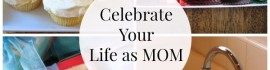 Celebrate lam