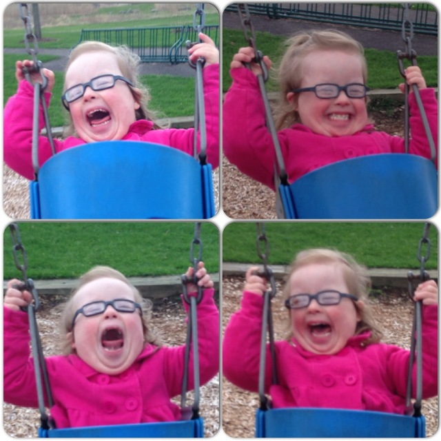Having Patience While Parenting a Child with Special Needs | Life as MOM