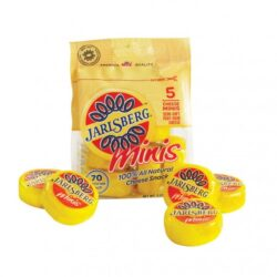 Win a Delicious Cheese Prize Pack from Jarlsberg