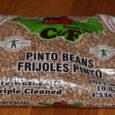 ff homemade beans