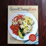 Good Cheap Eats: Everyday Dinner and Fantastic Feasts for $10 or Less is my concentrated effort to help you make the most of your grocery money. You don