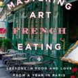 Art of French Eating