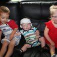 Deanna's Kids