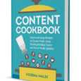 content_cookbook_3d-853x1024