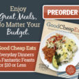 good-cheap-eats_300 x 250-PREORDER