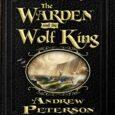 warden wolf king
