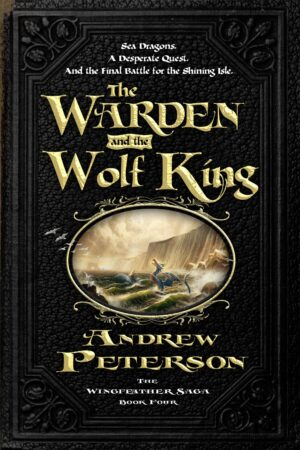 Booking It July Update: Reviews of Delicious, The Warden and the Wolf King, & Mastering the Art of French Eating