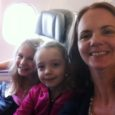 Tips for Flying with Kids | Life as MOM