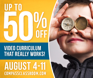 back-to-school-sale-2014-300x250