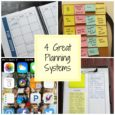great planning systems