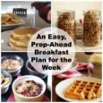 prep-ahead-breakfast-plan