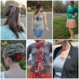 The Forgotten Accessories | Life as MOM