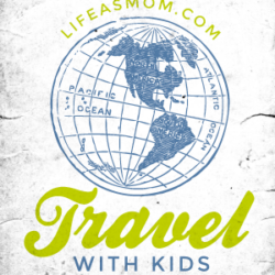 Budget-Friendly Travel with Kids