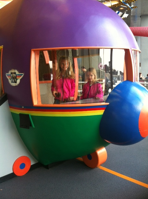 Travel with Kids Series | Tips for Flying with Kids | Life as MOM