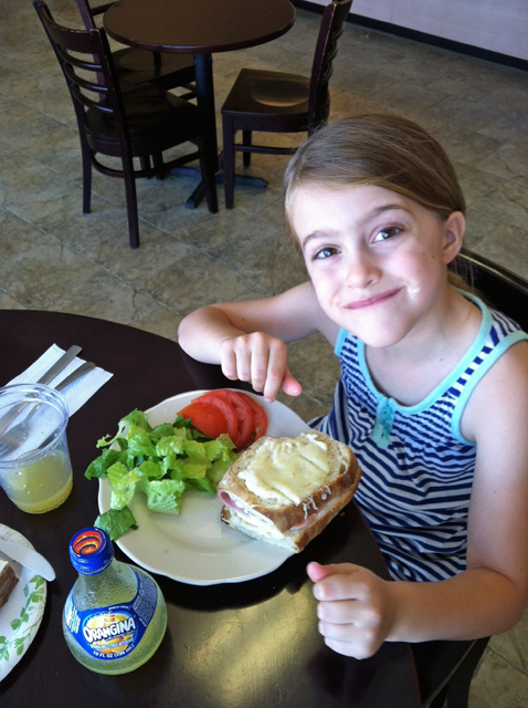 Preparing Your Kids for Foreign Travel - Crossing borders? Preparing kids for foreign travel is a little bit different than prepping them to visit Gramma's house. Here are some fun things to do as you prepare to travel with kids.