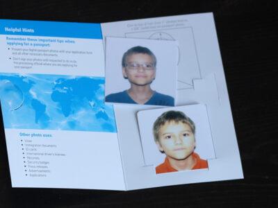 passport picture trim
