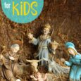 Advent Traditions for Kids