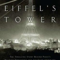EiffelsTower