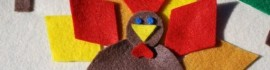 Thanksgiving Activites for Kids | LifeasMOM.com
