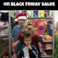 black friday sales