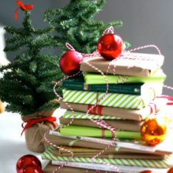 literary-advent-1