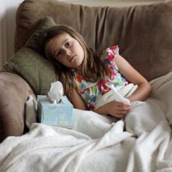 How You Can Prepare for Cold and Flu Season