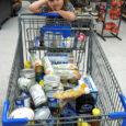 FishChick Walmart