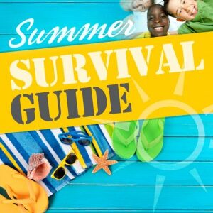 Summer-Survival-Guide-cover-300x388