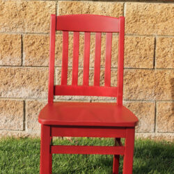 How We Are Refinishing Our Chairs and a Giveaway from Rockwell Tools (CLOSED)