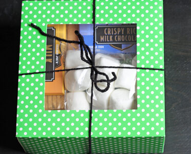 smore kit featured