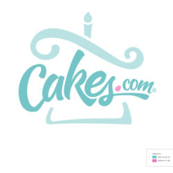 Win a Gift Pack from Cakes.com (CLOSED)