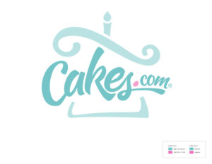 Win a Gift Pack from Cakes.com