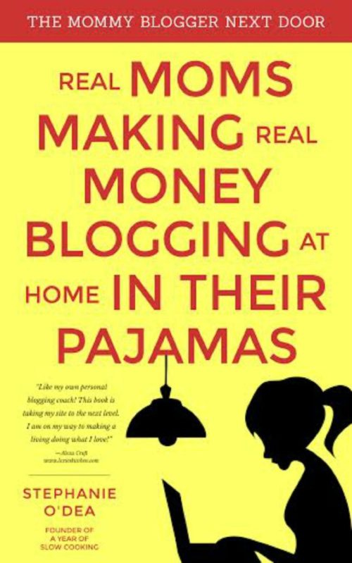 Can You Make Money Blogging? | LifeasMOM.com