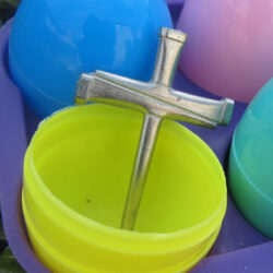 3 Easy Ways to Prepare for Easter as a Family