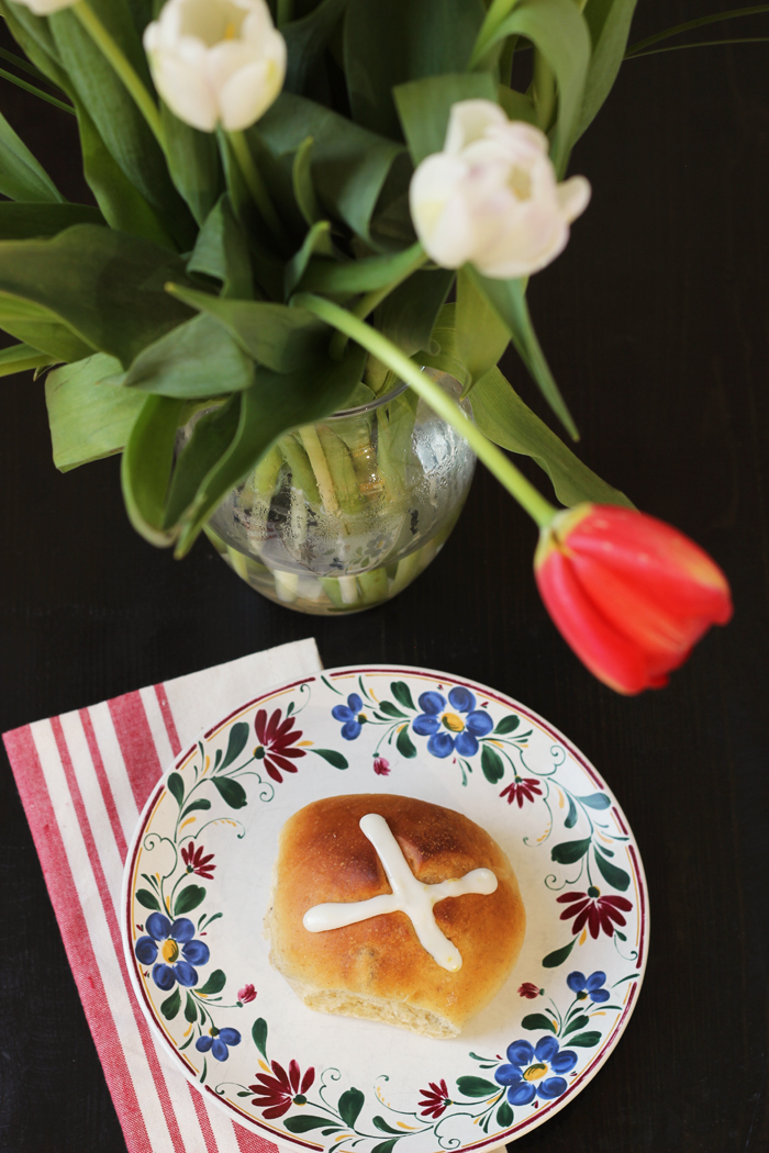 3 Easy Ways to Prepare for Easter as a Family | Life as Mom