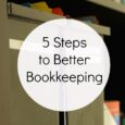 bookkeeping featured