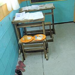 compassion classroom