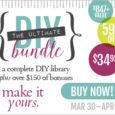 diy-buy-300x250