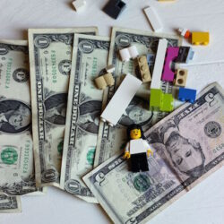 Why We Give Our Kids an Allowance
